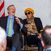 """Baker-Polito administration announces $2M in FY20 Urban Agenda Grant awards • <a style=""""font-size:0.8em;"""" href=""""http://www.flickr.com/photos/28232089@N04/49558572126/"""" target=""""_blank"""">View on Flickr</a>"""