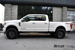 Ford F250 with 20in Black Rhino Reaper Wheels and Toyo Open Country RT Tires (Butler Tires and Wheels) Tags: fordf250with20inblackrhinoreaperwheels fordf250with20inblackrhinoreaperrims fordf250withblackrhinoreaperwheels fordf250withblackrhinoreaperrims fordf250with20inwheels fordf250with20inrims fordwith20inblackrhinoreaperwheels fordwith20inblackrhinoreaperrims fordwithblackrhinoreaperwheels fordwithblackrhinoreaperrims fordwith20inwheels fordwith20inrims f250with20inblackrhinoreaperwheels f250with20inblackrhinoreaperrims f250withblackrhinoreaperwheels f250withblackrhinoreaperrims f250with20inwheels f250with20inrims 20inwheels 20inrims fordf250withwheels fordf250withrims f250withwheels f250withrims fordwithwheels fordwithrims ford f250 fordf250 blackrhinoreaper black rhino 20inblackrhinoreaperwheels 20inblackrhinoreaperrims blackrhinoreaperwheels blackrhinoreaperrims blackrhinowheels blackrhinorims 20inblackrhinowheels 20inblackrhinorims butlertiresandwheels butlertire wheels rims car cars vehicle vehicles tires