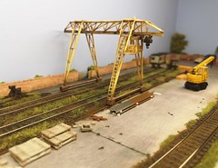 IMG_20200219_213701 (Anthony Sutton) Tags: ainsley cmd 2 mm n gauge