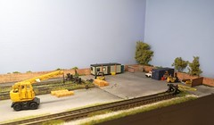 IMG_20200219_213542 (Anthony Sutton) Tags: ainsley cmd 2 mm n gauge