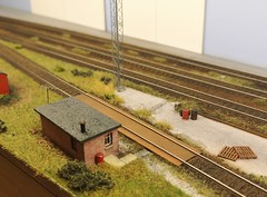 IMG_20200219_213633 (Anthony Sutton) Tags: ainsley cmd 2 mm n gauge
