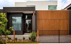 3 McLoughlin Street, Marsden Park NSW