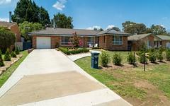 31 Murray Avenue, Armidale NSW