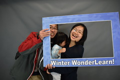 CPL_WWL20_137 (Clarington Public Library) Tags: claringtonpubliclibrary clarington public library winterwonderlearn winter wonderlearn festival wwl fun special event libraries community courtice