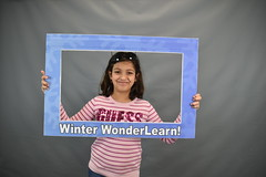 CPL_WWL20_129 (Clarington Public Library) Tags: claringtonpubliclibrary clarington public library winterwonderlearn winter wonderlearn festival wwl fun special event libraries community courtice