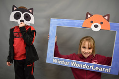 CPL_WWL20_126 (Clarington Public Library) Tags: claringtonpubliclibrary clarington public library winterwonderlearn winter wonderlearn festival wwl fun special event libraries community courtice