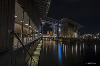 Oslo, Tjuvholmen - 18.02.2020 - 009
