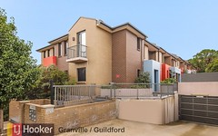 2/76-78 Chamberlain Road, Guildford NSW