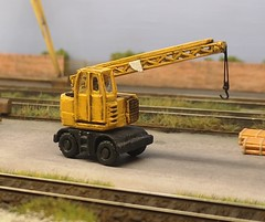 IMG_20200219_213718 (Anthony Sutton) Tags: ainsley cmd 2 mm n gauge