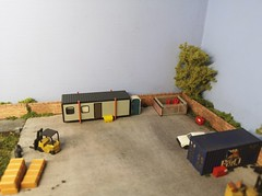 IMG_20200219_213058 (Anthony Sutton) Tags: ainsley cmd 2 mm n gauge