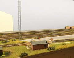 IMG_20200219_213605 (Anthony Sutton) Tags: ainsley cmd 2 mm n gauge