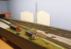 IMG_20200219_213614 (Anthony Sutton) Tags: ainsley cmd 2 mm n gauge