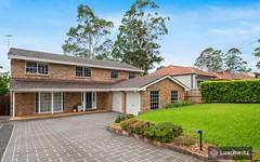 10 Spurwood Avenue, Turramurra NSW