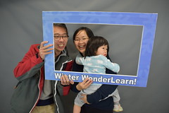 CPL_WWL20_136 (Clarington Public Library) Tags: claringtonpubliclibrary clarington public library winterwonderlearn winter wonderlearn festival wwl fun special event libraries community courtice