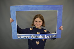 CPL_WWL20_118 (Clarington Public Library) Tags: claringtonpubliclibrary clarington public library winterwonderlearn winter wonderlearn festival wwl fun special event libraries community courtice