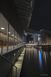 Oslo, Tjuvholmen - 18.02.2020 - 008
