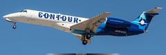 N16501 (M.R. Aviation Photography) Tags: embraer erj135er n16501contour las vegas nevada united states aviation aviacion airplane plane aircraft avion sony a7 a6 z7 d850 d750 d650 d7200 photo photography foto fotografia pic picture canon eos pentax sigma nikon b737 b747 b777 b787 a320 a330 a340 a380 alpha alpha7