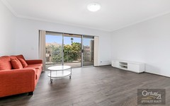 18/61-65 Cairds Avenue, Bankstown NSW