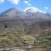 Volcán Taapacá