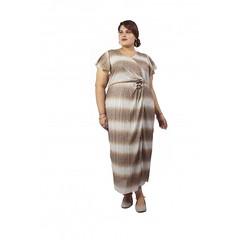 xmex-plus-size-women-party-wear-dress- (1) (webdeveloper.creativethinkers) Tags: plussizefahion plus size clothing dress model dresses xmex
