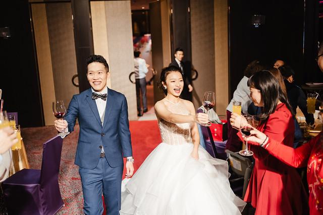 台北婚攝,大毛,婚攝,婚禮,婚禮記錄,攝影,洪大毛,洪大毛攝影,北部,華漾,中和,環球