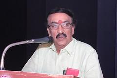 "Swaram (53) <a style=""margin-left:10px; font-size:0.8em;"" href=""http://www.flickr.com/photos/47844184@N02/49559447678/"" target=""_blank"">@flickr</a>"