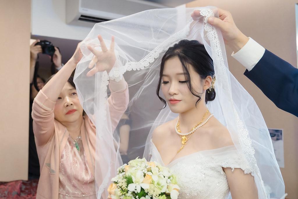 婚攝,婚禮紀錄,婚禮攝影,台北,大直典華,似錦廳,史東,鯊魚團隊