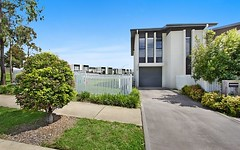 2 Rutherford Avenue, Kellyville NSW