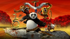 Kung Fu Panda Movie Quotes to Inspire you (Inspiringden) Tags: inspirational quotes inspiration movie motivation