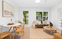 7/75 Pacific Parade, Dee Why NSW