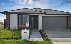 53 Bolwarra Drive, Marsden Park NSW