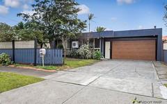 66 Swan Street, Keilor Park VIC