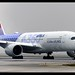 A350-941 | China Airlines | Carbon Fibre / Airbus | B-18918 | FRA