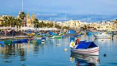 Mua quốc tịch Malta, quyền công dân Malta trực tiếp (congtydinhcubsop) Tags: bsop malta