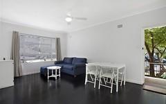 4/24 Ocean Street, Cronulla NSW