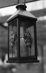Lantern (Ranta Janne) Tags: 2020 analog blackwhite bw400cn c41 candle film finland kodak kynttilä lantern light lyhty mustavalkoinen negatiivi negative professional publicdomain suomi tampere