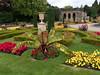 Stoke-on-Trent - Trentham Gardens