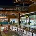 Finestrelles Shopping Centre