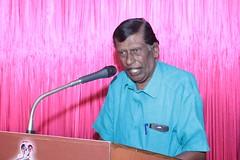 "Swaram (52) <a style=""margin-left:10px; font-size:0.8em;"" href=""http://www.flickr.com/photos/47844184@N02/49560181167/"" target=""_blank"">@flickr</a>"