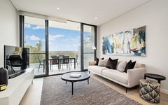 806/2 Waterview Drive, Lane Cove NSW