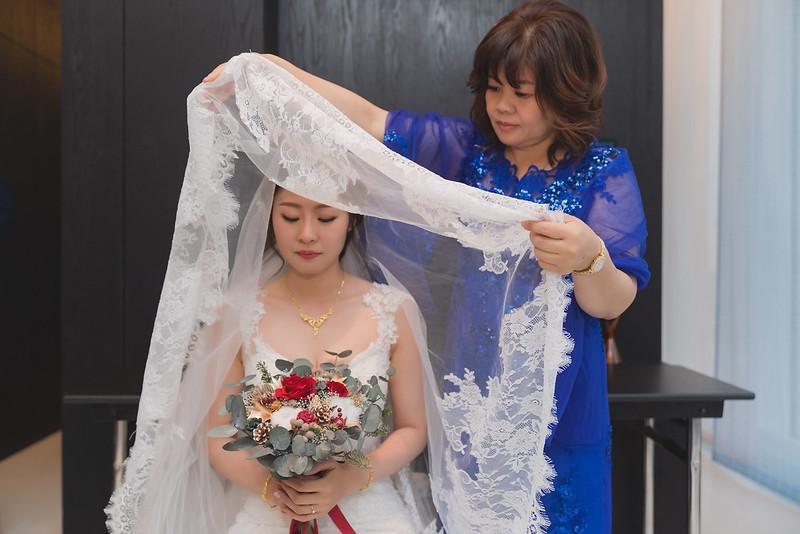 台南婚禮攝影,老爺行旅,錦霞樓