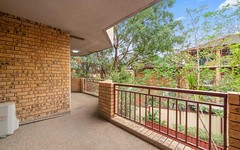 6/1 Dudley Ave, Bankstown NSW
