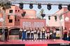 Bab el Raid 2020 - Remise des prix & soirée de gala