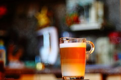 latte (Сonstantine) Tags: latte coffee photo pic bokeh