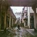 Mud Street