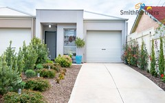 42 Clearview Crescent, Clearview SA