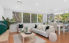 1/12-14 Richmond Avenue, Dee Why NSW