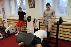 2019-12_sportovec_IMG_1793
