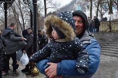 14. Photos taken by Andrey Andriyenko in January-February 2020