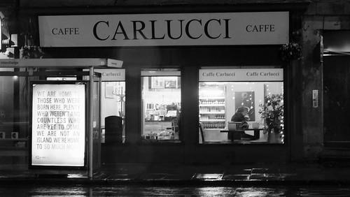 Carlucci 01